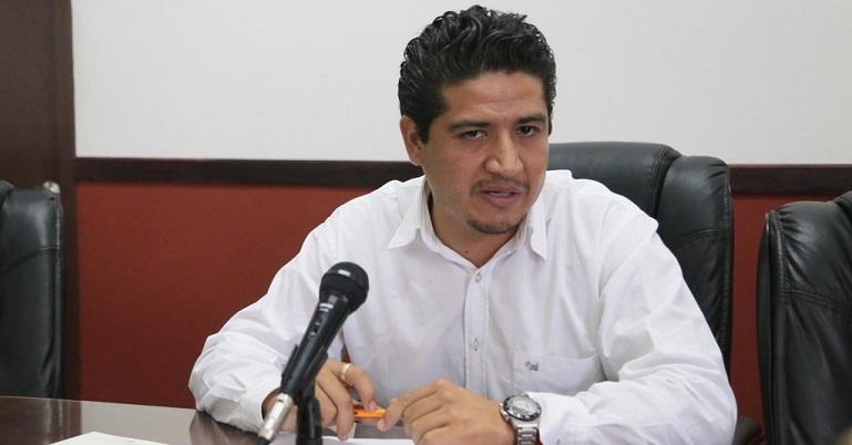 alcalde_tixtla_prestamo_gobierno_estado