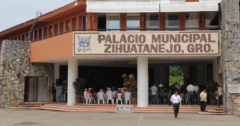 ayuntamiento_zihuatanejo