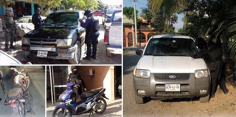 bom_zihuatanejo_vehiculos_robados