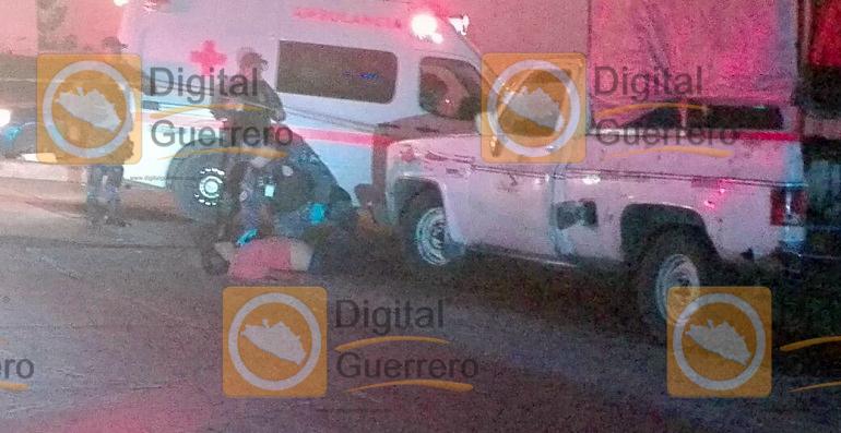 chofer_camioneta_ejecutado_acapulco-2