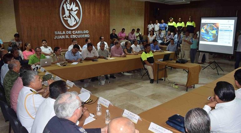 clausura_sesion_pc_acapulco