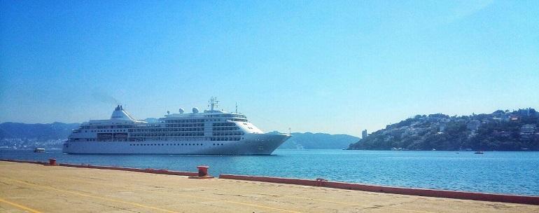 crucero_seven_sea_acapulco-2