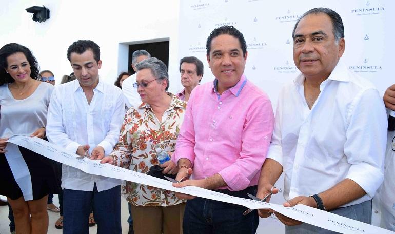 departamentos_peninsula_zona_diamante_acapulco-1