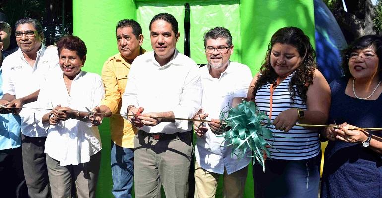 domo_educativo_ayuntamiento-2
