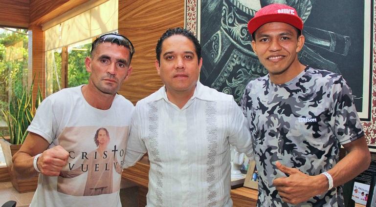evodio_boxeadores_villasana_rodriguez