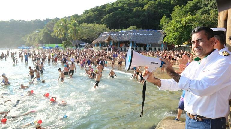 maraton_acapulco_caleta_caletilla-1