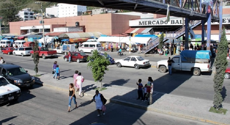 mercado_municipal_chilpancingo