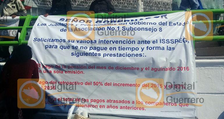 protesta_issspeg_jubilados_pensionados-1