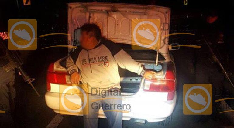 secuestro_taxista_chilpancingo