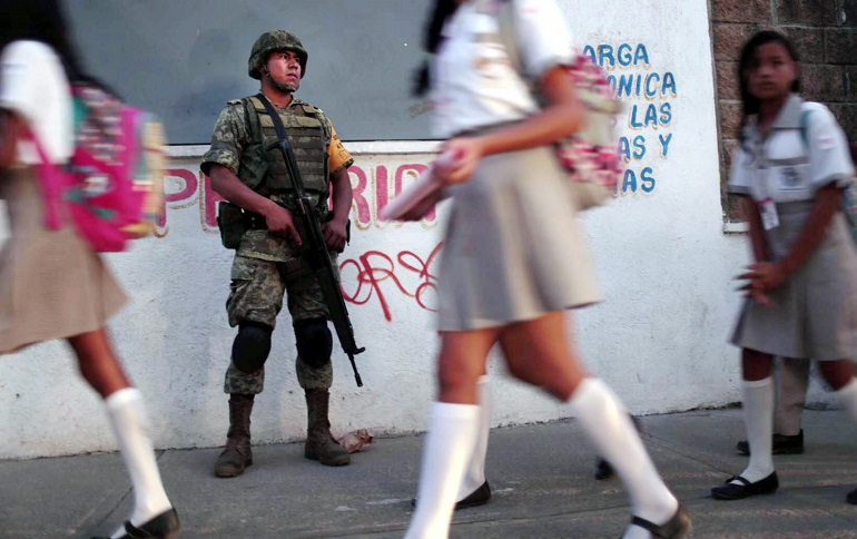 seguridad_escuelas_acapulco