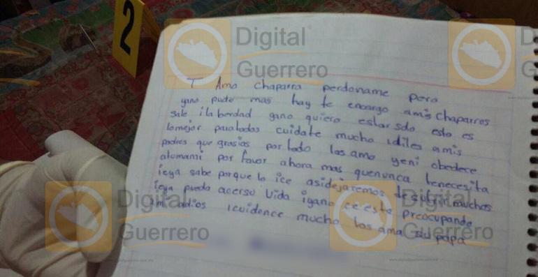 suicidio_reo_cereso_chilpancingo-1