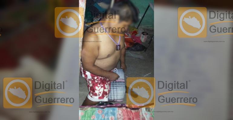 suicidio_reo_cereso_chilpancingo-2