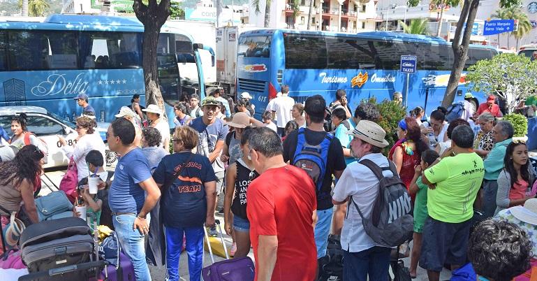 turismo_acapulco_diciembre-1