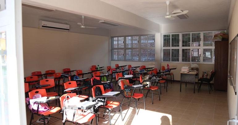 Digital Guerrero | Se reanudan clases este lunes en todo el estado ...