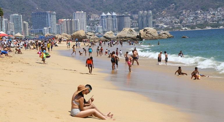 Nueva consulta a la moderación.  - Página 7 Turismo-acapulco-guerrero-abril