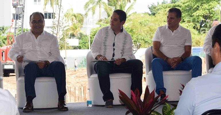 Antes del desarme, debe aclararse masacre en Acapulco: gobernador