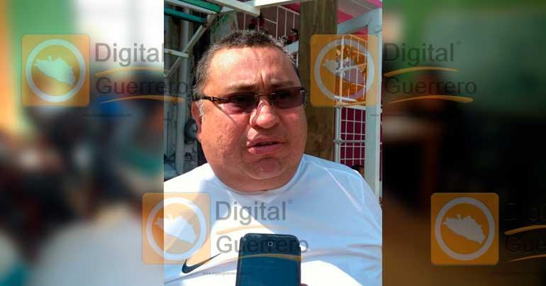 Pobladores retienen a alcalde de Tecoanapa por omisiones