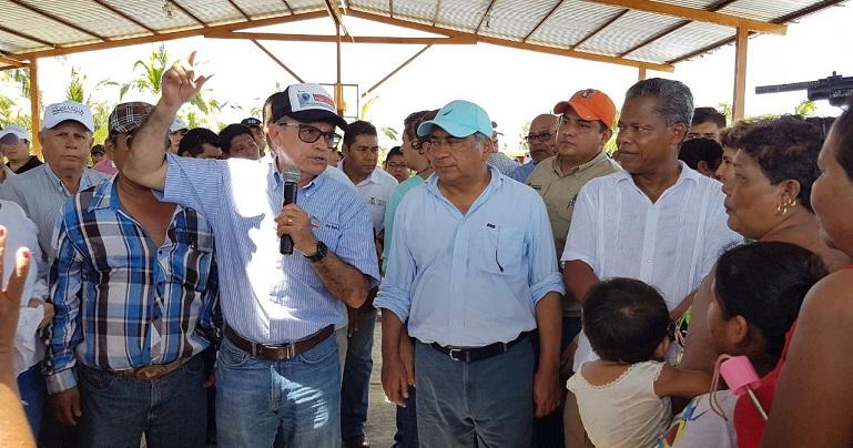 En Guerrero, son ya 4 muertos por el sismo