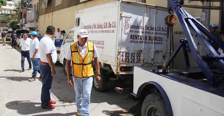 Acapulco calidad 10 bella bahena - 2 7