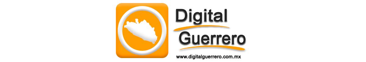 Digital Guerrero