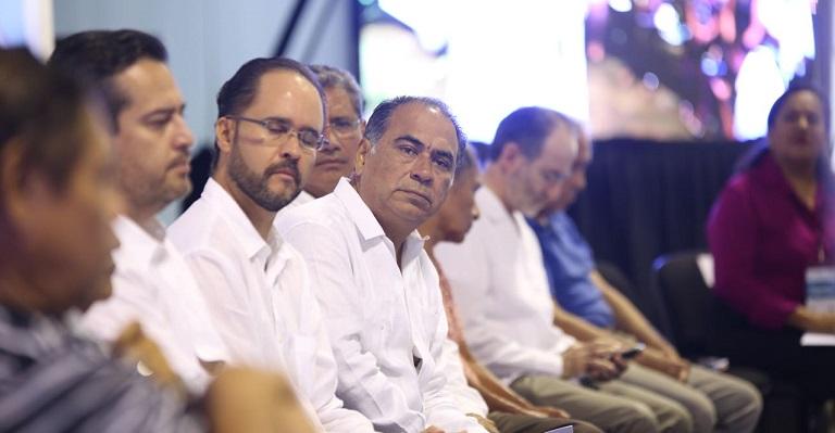 Hay 42 mil adultos mayores que no han reclamado su guardadito — Guerrero