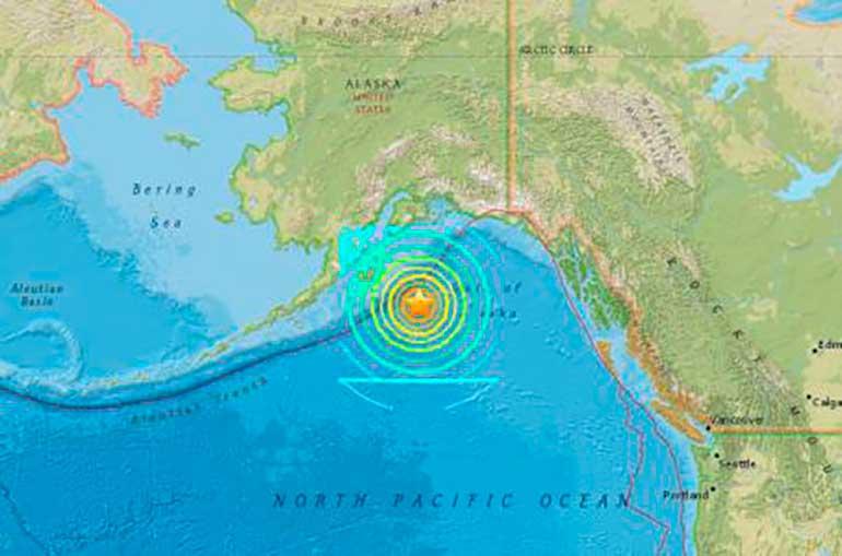 Digital Guerrero | Cancelan alerta de tsunami en el Pacífico por ...