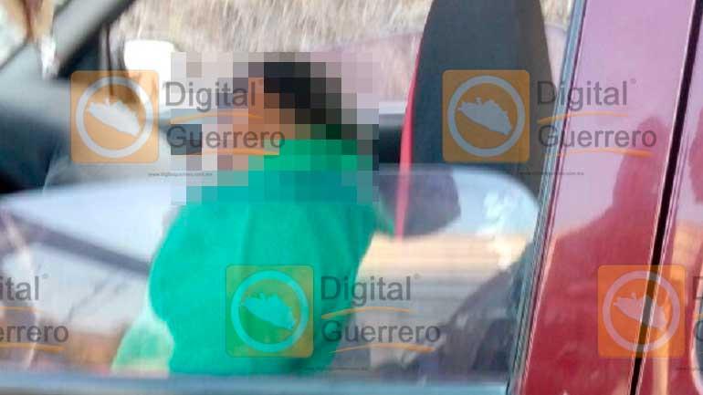 Asesinan a Dulce Nayeli Rebaja, precandidata priísta en Chilapa