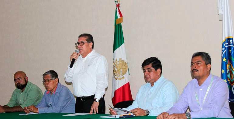 Morena denuncia a Dione Anguiano ante Fiscalía Electoral