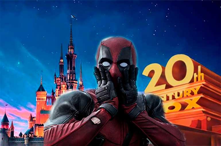 ¿Por cuánto fue el acuerdo millonario entre Disney y Fox?